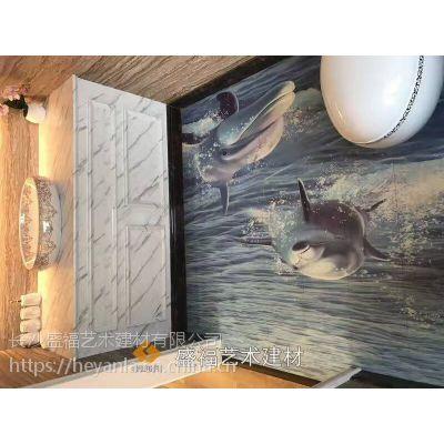 贵州护墙板 贵阳护墙板厂家 专业承接家庭装修