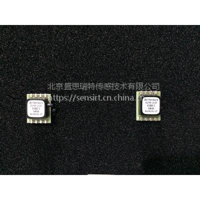 All sensors压力传感器DLHR-L05D-E1NS-C-NAV6数字接口自动选择