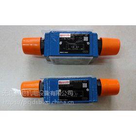节流阀Z2FS6-5-44/2QV Z2FS6-3-4X/1QV力士乐