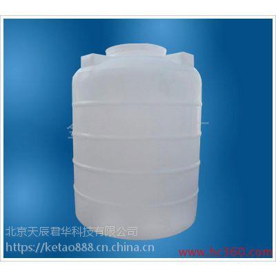 供应缓蚀阻垢剂配方价格