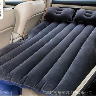 车载充气床垫尺寸 k2车载充气床垫