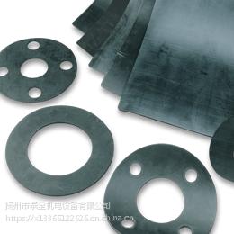 Chesterton/赤士盾119Cloth-Inserted橡胶垫片美国进口机械密封件