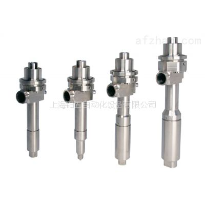 上海铂固底价供应ViscoTec Pumpen 20026,Allen Screw,A2