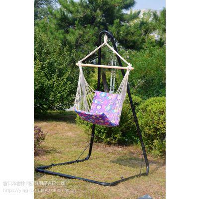 HY-B2010--HY-B2014 Polycotton hammock