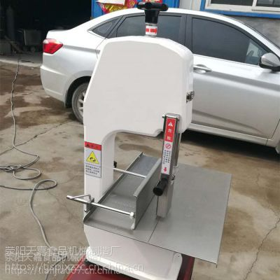 郑州锯骨机厂家、冻鱼、冻肉锯骨机优惠批发