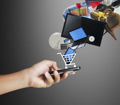 业内人士:条码支付新规将减少大额套现和扫码诈骗