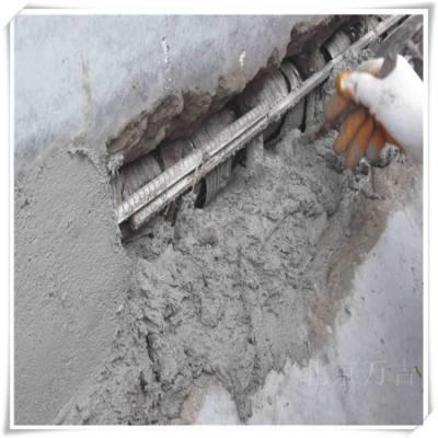 北京万吉ECM环氧树脂胶泥(环氧砂浆)生产厂家