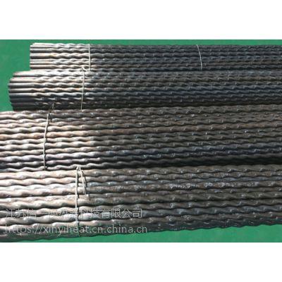 碳钢螺旋扁管 www.xy-he.cn