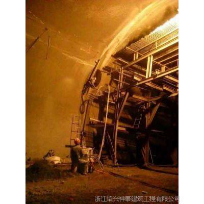 浙江隧道混凝土切割 隧道混凝土切割报价
