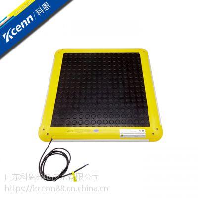 KSC4安全地毯尺寸定制科恩
