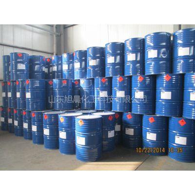山东石脑油生产厂家现货批发,优质石脑油价格实惠