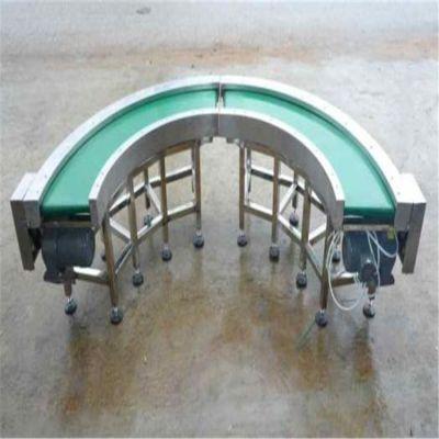 工地防漏料带式输送机 兴亚移动式皮带机厂家型号