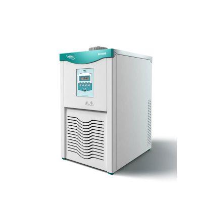 英国普律玛 PC1600冷却水循环机
