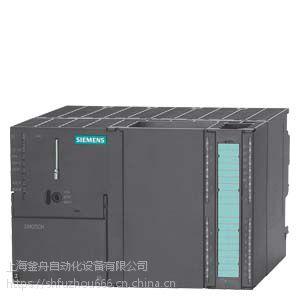 6AU1240-1AA00-0AA0 第三季度促销价 可编程运动控制器 货期品质保障
