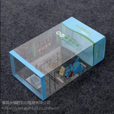 昌邑专业定制礼品包装盒厂家