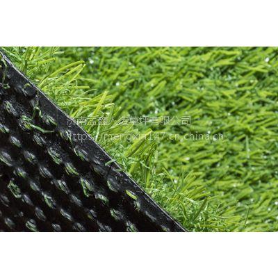 人造草坪仿真地毯幼儿园草坪阳台绿化运动草坪人工塑料假草皮
