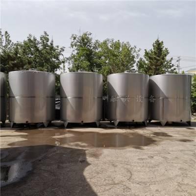 恩施米酒烤酒设备 融兴厂价直销直烧盘灶烤酒机械 荞麦酒蒸馏釜制作工艺流程