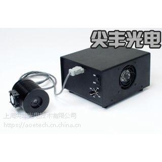 30W高稳定卤素灯ASB-W-030