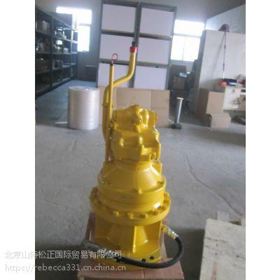 小松装载机配件WA320-3风扇6742-01-2010空调皮带发动机皮带