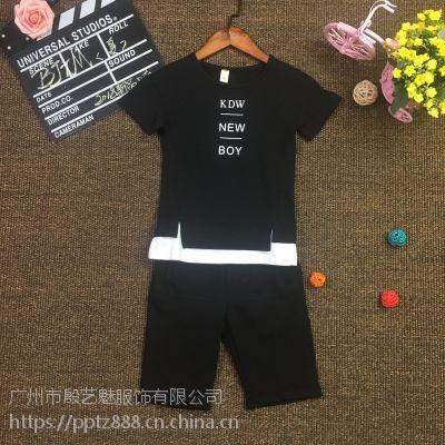 智婴品牌折扣童装库存尾货批发儿童毛衣提供货源合作