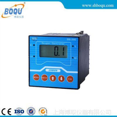 溶氧仪线在用专池气曝/溶解氧测定仪家厂产生-博取仪器