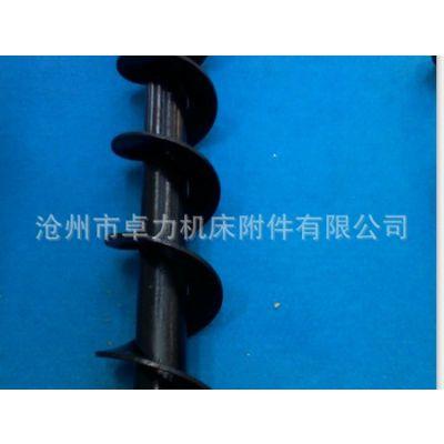 厂家推荐 螺旋式排屑机 机床排屑机 排屑机 厂家生产质量保证