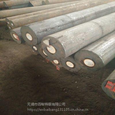 无锡现货销售优质40CrMnMo圆钢