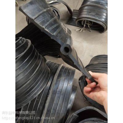 低价供应中埋式橡胶止水带厂家