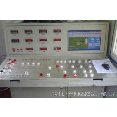 搅拌站控制系统设备|搅拌站控制系统设备生产厂