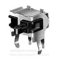 东莞 SOFNG M.TC120A 尺寸:6.4mm*5.9mm*3mm