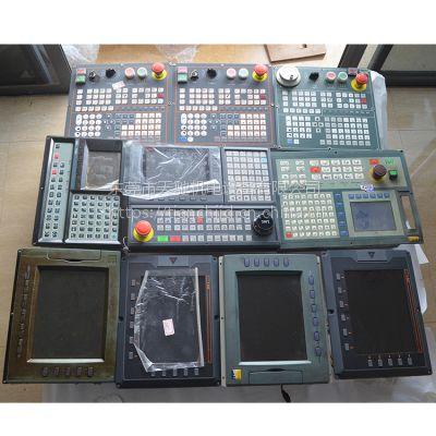 宝元系统显示屏维修,找宝元系统维修厂家,东莞天驰