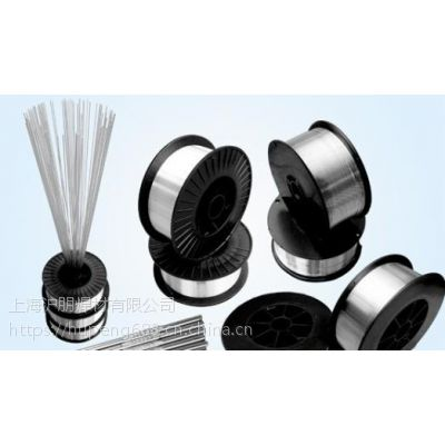 CNG-NiCr-3镍基TIG焊丝CNG-NiCr-3镍基焊条TIG焊丝