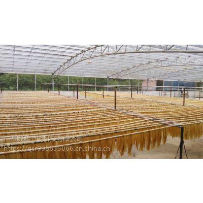 广西桂平腐竹烘干机空气能热泵烘干节能环保厂家供应