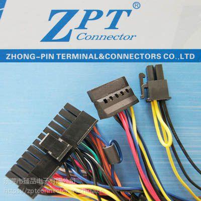 线缆连接器价格|长期供应|臻品公司