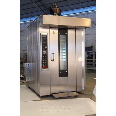 一台柴油型电脑热风旋转炉是什么价格呢?赛思达电脑旋转炉