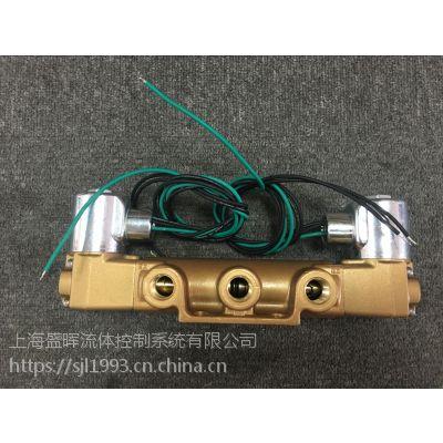 BGG-3308-316-CD-ST-XX-D024美国VERSA电磁阀