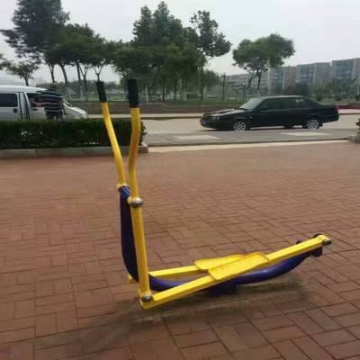 北京小区体育器材xb小区云梯健身器材厂家销售