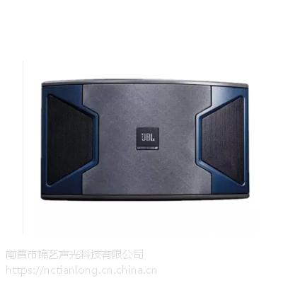 南昌JBL Ki312KTV卡包音箱价格|12英寸高效能低音单元