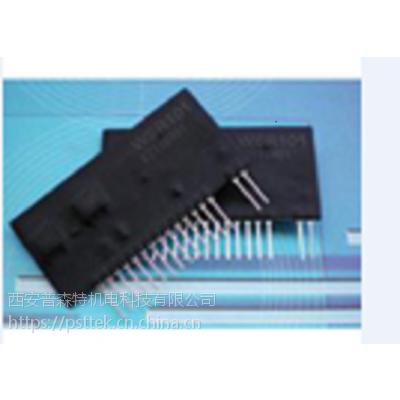 伟斯尔WSR841 IGBT单管大功率 驱动器