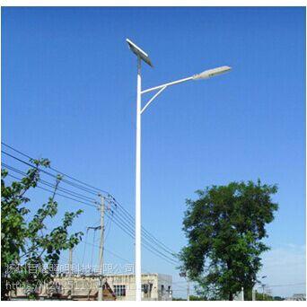河南许昌市许昌县哪里有卖12V太阳能路灯 一盏多少钱 物美价廉