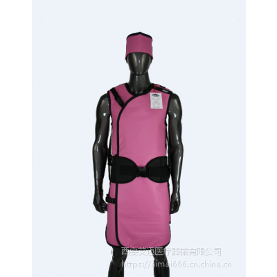 进口铅衣防护服_X射线防护服