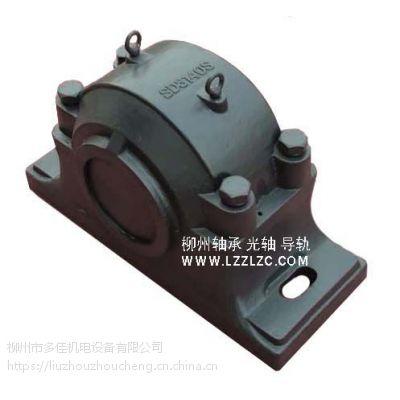 柳州传感器轴承座_ 关节轴承厂家_质量可靠就选柳州多佳机电有限公司