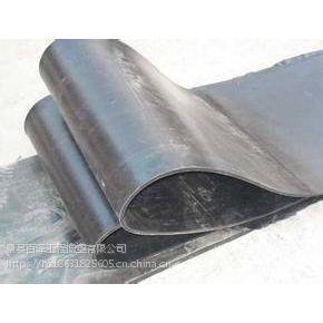 三元乙丙橡胶止水带在制品设计过程中应考虑的因素
