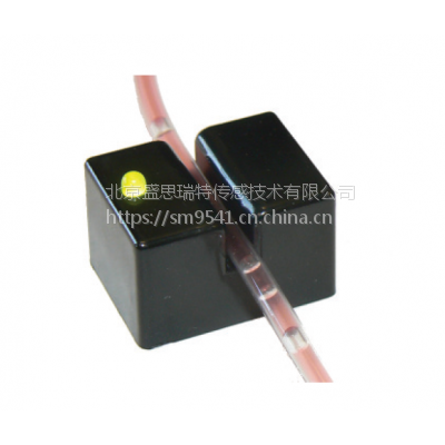 A230-ML液体流动中断检测气泡传感器SMD