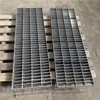 泰州耀荣下沉式不锈钢窑井盖、来电订购