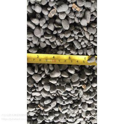 上海陶粒价格回填垫层用陶粒