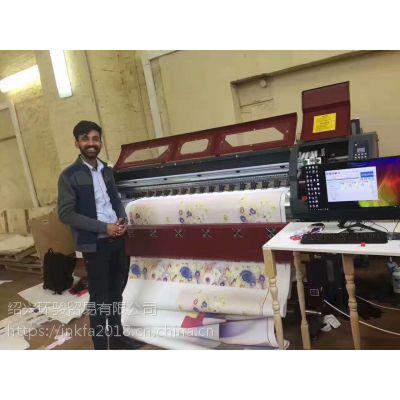 柯桥2018UV 平板打印机价格