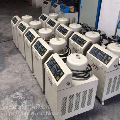 塑拓大量生产批发AL-800G封闭式吸料机