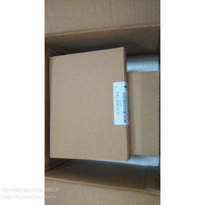 6ES7416-3XL00-0AB0 6ES7416-3XL04-0AB0现货系列PLC端口系列便宜