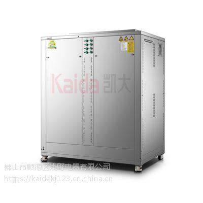 机械电器设备招商代理